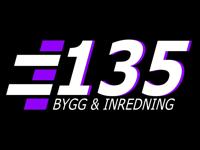 135bygg